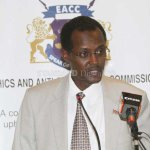 EACC pursuing more cases to recover assets acquired through corruption