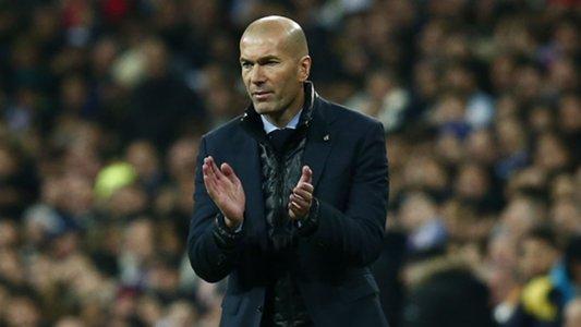 Kroos: Zidane has won more than enough for Madrid