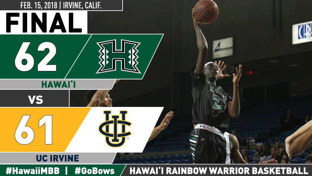 #GoBows