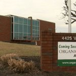 Hampden Township medical marijuana dispensary to open Friday