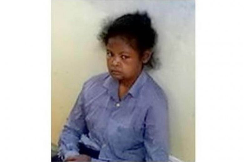 19 questioned over Indonesian maid forced to sleep on porch in Penang