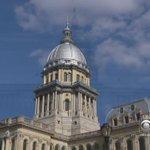 Gun Control Advocates Target Springfield For Change