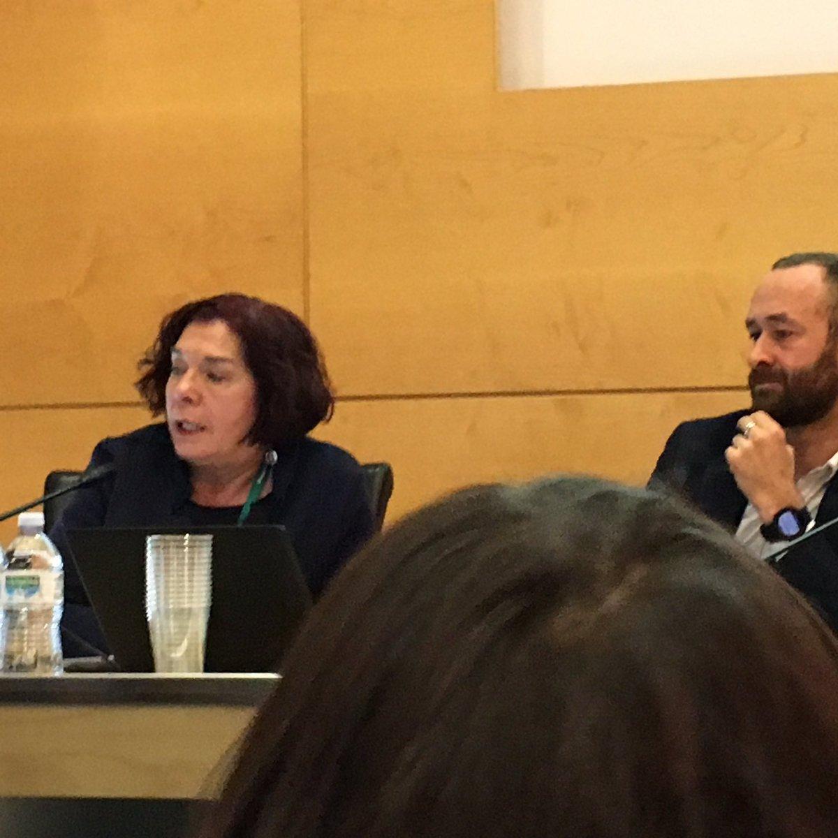 test Twitter Media - Anna Donati presenta il rapporto #Mobilitaria2018  Gli stili di mobilità nelle grandi città consumano troppo spazio e troppo petrolio  @Kyoto_Club @GRAB_Roma https://t.co/5K4G9R3R4F