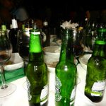 KRA offers app to spot fake alcoholic drinks in the market