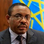 All parties need a stake in Ethiopia's future, says opposition leader