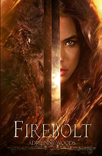 Freebie: Firebolt FreebieFriday