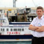 Guernsey's harbourmaster to report on lifeboats rift