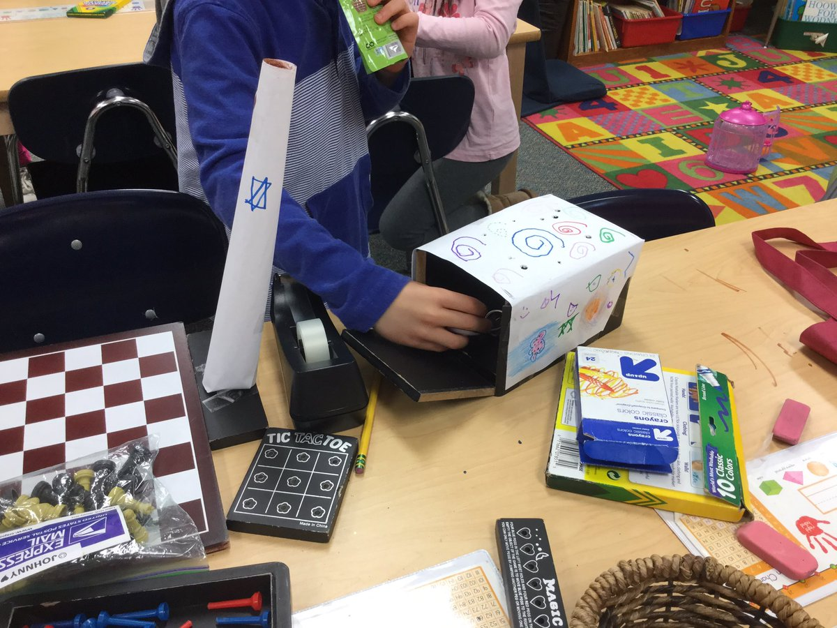 test Twitter Media - A house for the baby whales #d30learns #wbplays #gspd2018 https://t.co/wtPsCJaMxh