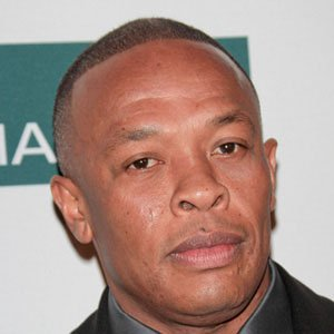 Happy birthday to American rapper and producer Dr Dre and to you if it\s your special day too.