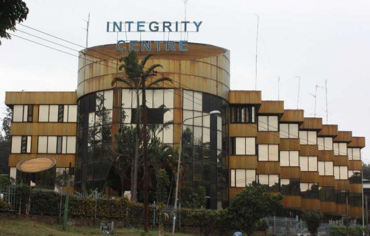 EACC summons Wajir MCA's for interrogation – Kass Media Group