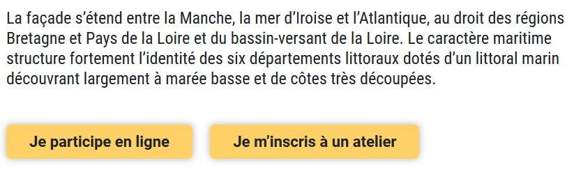 #LoireAtlantique