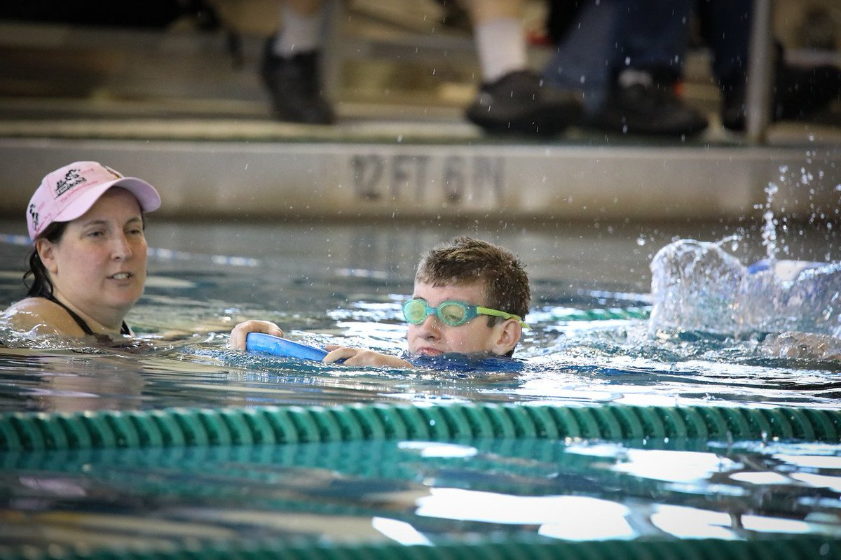 Attention SOCT Swim Coaches: Due to snow that's predicted to fall Saturday night into Sunday morning, we're postponing our Swim Coaches Training which was scheduled for this Sunday, February 18th, at the Hamden-North Haven YMCA. We plan to reschedule to a date in mid-March. https://t.co/4TeGGElwou