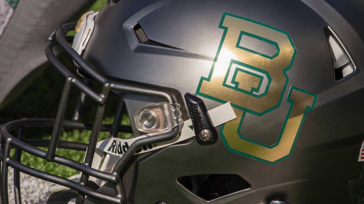 Report: Two Baylor football players being investigated in sexual assault case  https://t.co/H99CjyCrU1 https://t.co/4c7aw1IyjM