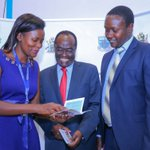 Kenyatta National Hospital unveils antibiotics usage guidelines