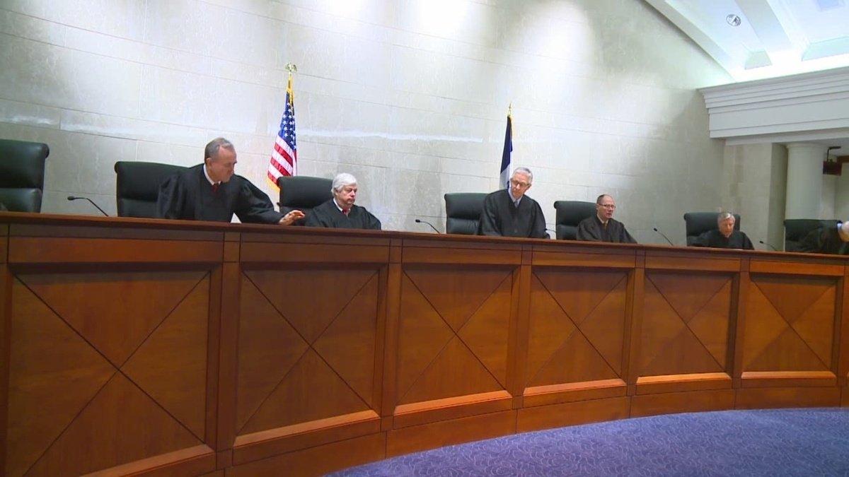 Iowa Supreme Court upholds surrogacy contracts as enforceable