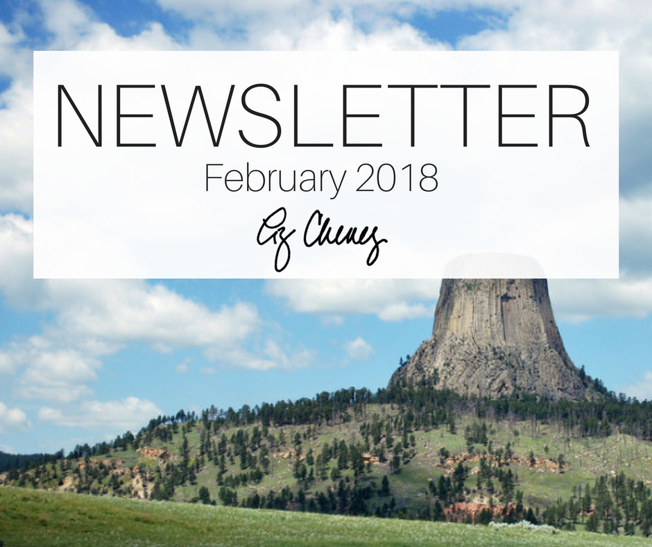 Check out this week's newsletter!  Sign up and read more here: https://t.co/K0ADWGNvnX https://t.co/PIFooIa1K9