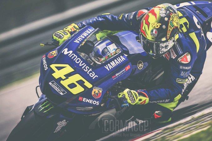 Happy 39th Birthday to my childhood hero Valentino Rossi