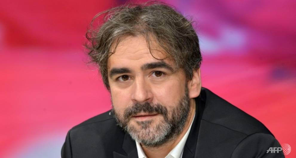 Turkey bails German-Turk journalist after year without charge