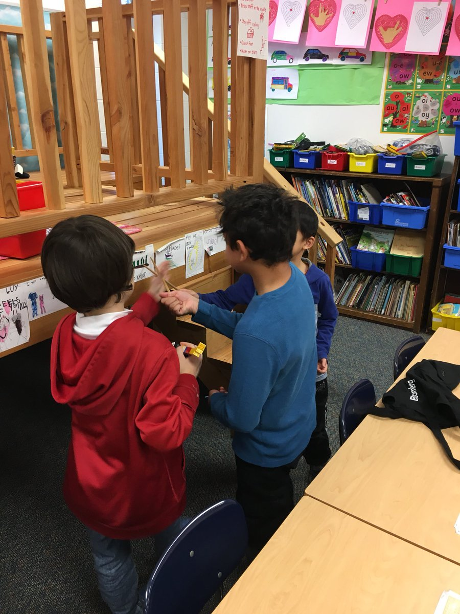test Twitter Media - Counting in Spanish with chopstick pointers #d30learns #wbplays #GSPD2018 https://t.co/XeF6VLHaMP