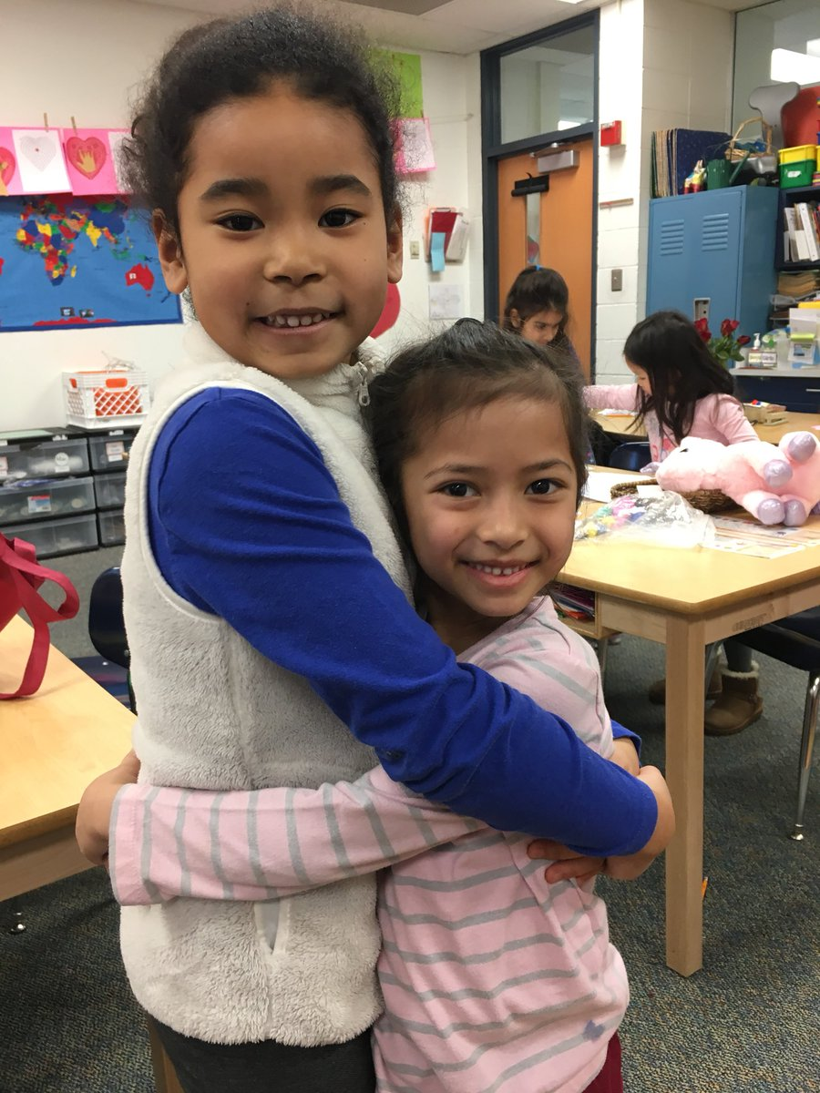 test Twitter Media - We love Play Day #d30learns #wbplays #GSPD2018 https://t.co/ljdMkX2Aag