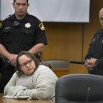 Wife guilty of assisting in murder of 2 Northern California deputies