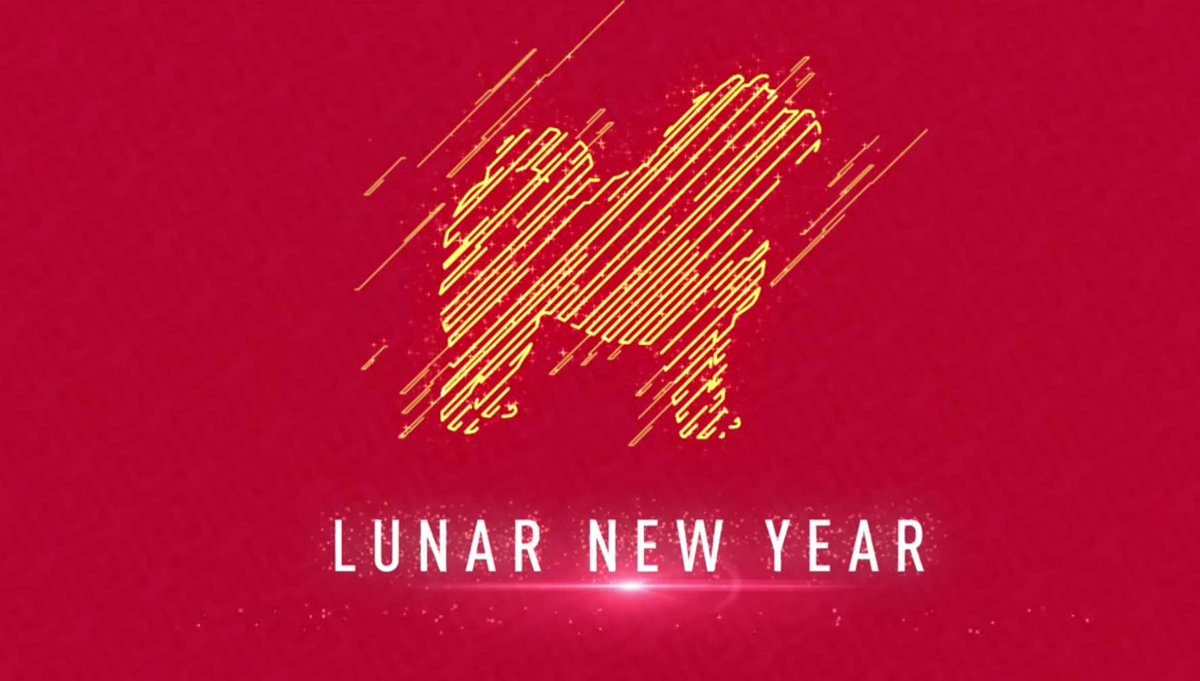 All the #LunarNewYear Offers for #FIFA18 in a single page: https://t.co/MSi65PkIyS https://t.co/xrYy0M4BxB