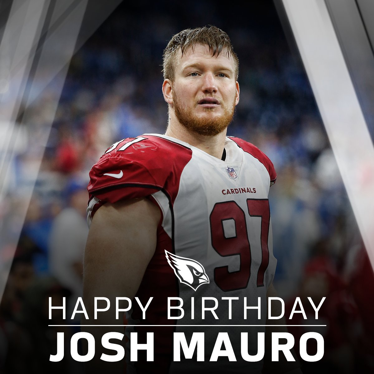 RT to wish @JustJoshin90 a Happy Birthday! https://t.co/wGpBNNOd5K