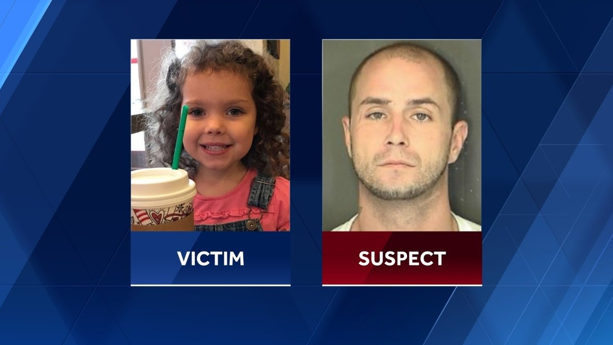 South Carolina kidnapping suspect waives extradition in Mississippi