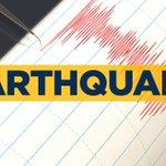 #EARTHQUAKE 7.5 preliminary magnitude earthquake s...