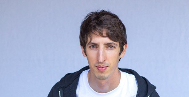 NLRB: Google's firing of James Damore didn't violate federal labor law