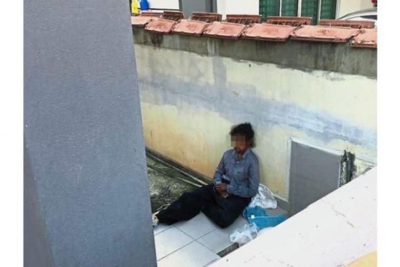 Indonesia mulls ban on sending maids to Malaysia after abuse case