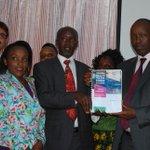 Where's Sh751 million for drugs? Nakuru MCAs ask