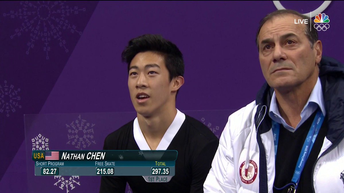 NBCOlympics BestOfUS