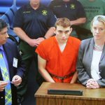 School shooter will offer to plead guilty, public defendersays