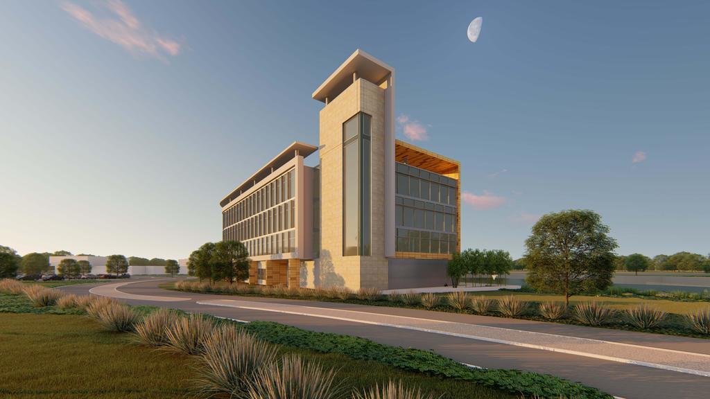 Florida Hospital to invest $20 million in West Volusia birthing, pediatric unit