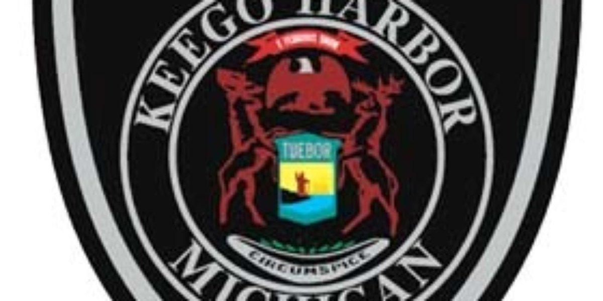 Police: 4 dead in Keego Harbor murder-suicide