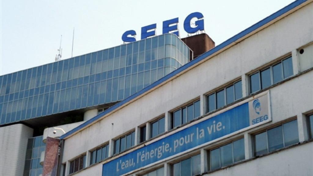 La filiale de Veolia au Gabon doit fermer boutique