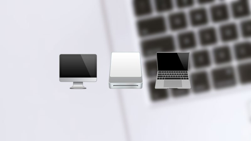 Cara Format Flash Disk di Komputer Mac https://t.co/V5dQltLqMj https://t.co/1FMOQ0QdX4