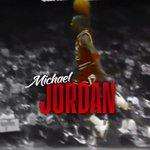 RT : Happy 55th Birthday to Michael J...