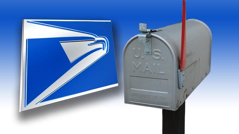 Missouri mental health department admits mailingerror