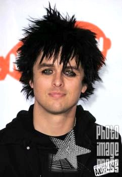 Happy Birthday Wishes to Billie Joe Armstrong!