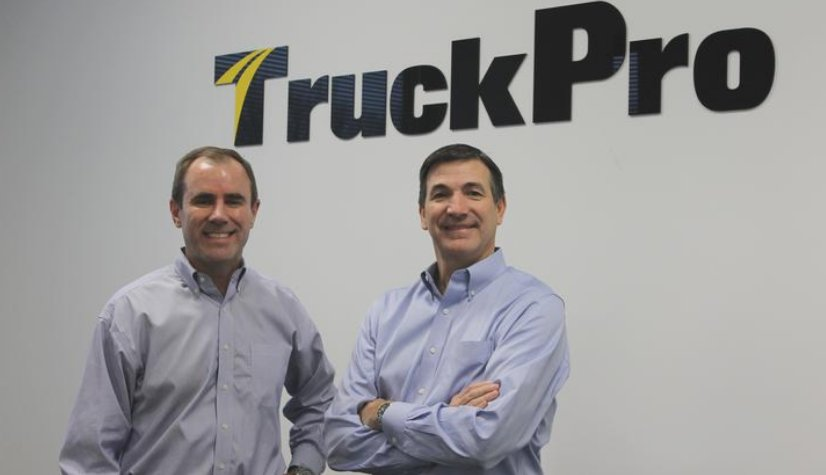 Colorado truck parts and service business is sold to Tennessee company