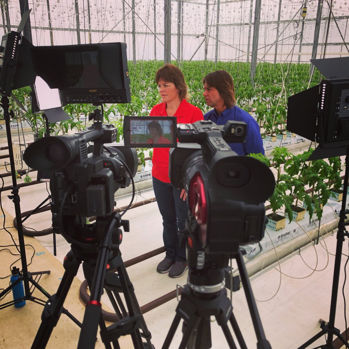 test Twitter Media - RT @A_SquaredComm: Had a great day filming @farmfreshnanton today! #video #videoproduction #asquaredtv #yycbiz https://t.co/O4rzmYWllJ