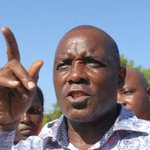NLC gives 90 day warning to holders of public land