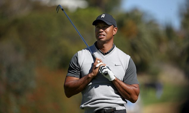 Tiger Woods given hope of dual Ryder Cup role by Jim Furyk https://t.co/aUxE8upfbI #wots https://t.co/s6dZm5v7Pd