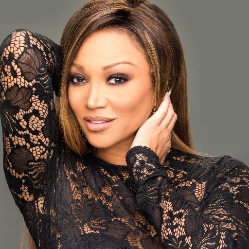Happy Birthday Chante Moore 1967 2 17                     51 Ed Sheeran 1991 2 17                            27