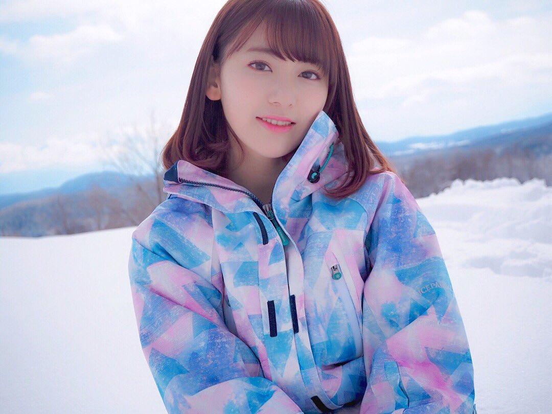 【HKT48】宮脇咲良、3.19 YouTuberデビュー!予告動画が解禁 YouTube動画>7本 ->画像>81枚
