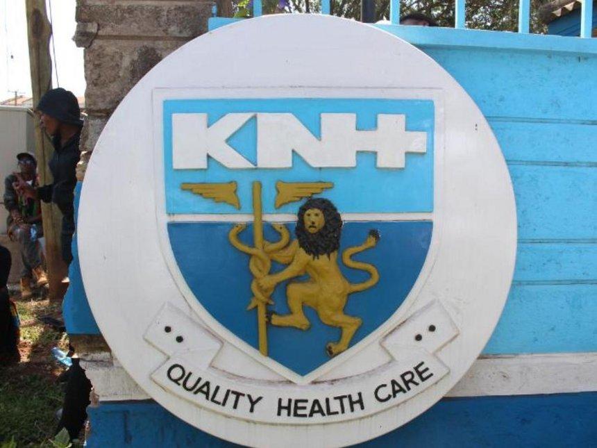 KNH unveils antibiotics usage guidelines