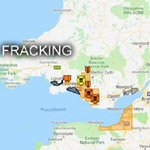 RT : Any coincidence about the fracking s...