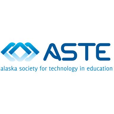 This week, MAXCases will be at Alaska Society for Technology in Education. ASTE promotes access to technology, connectivity to information resources, and technology integration for all Alaskan learners. Come say hi! #ASTE18  https://t.co/o2uCaonSBw https://t.co/HGUfxlsgmr